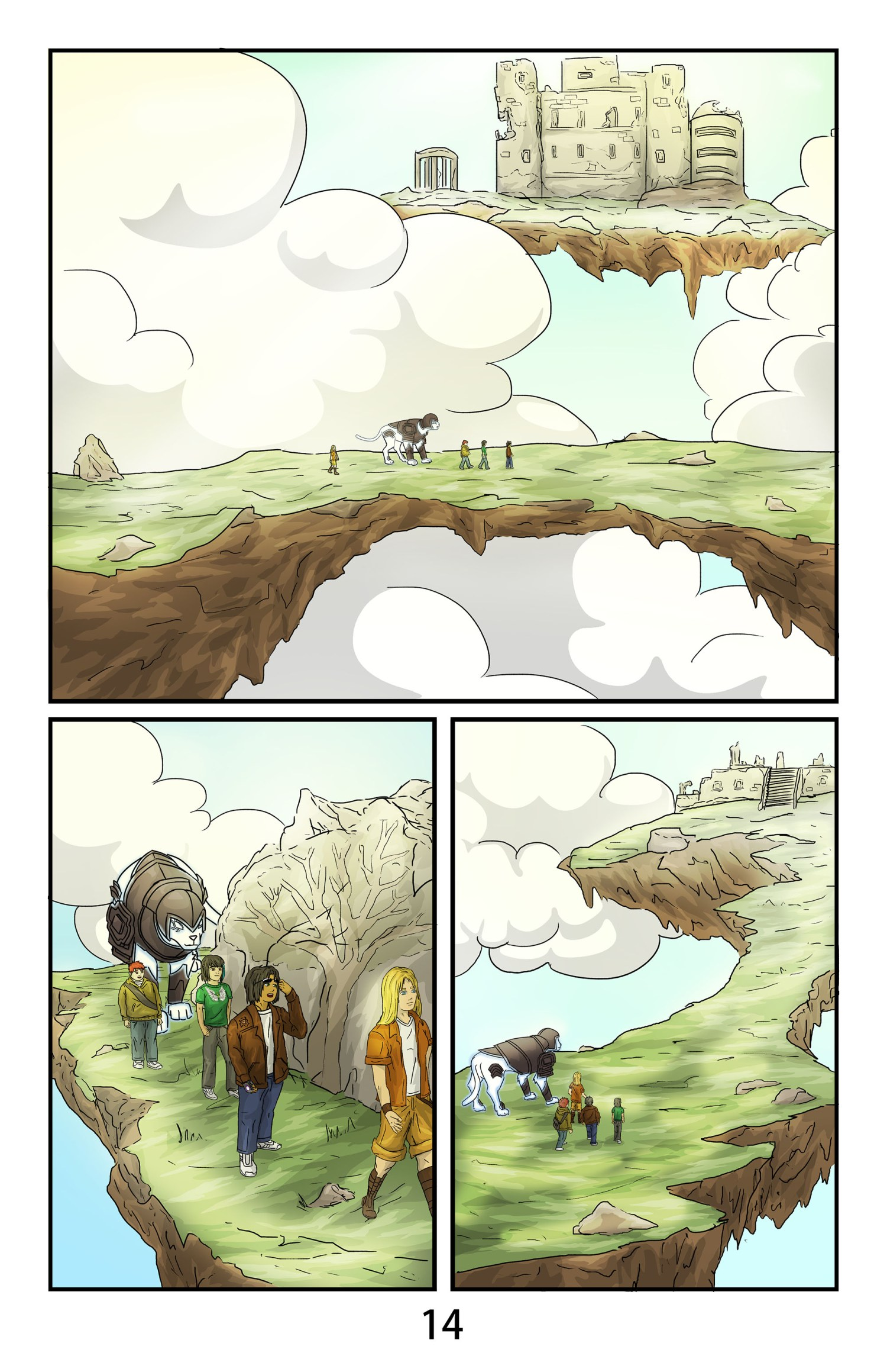 issue_4_page_14