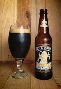 Beer-Listermann-Nutcase