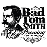 Bad Tom Smith Brewing