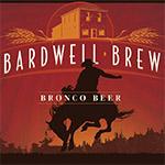 Bardwell Brewing