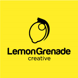 LemonGrenade