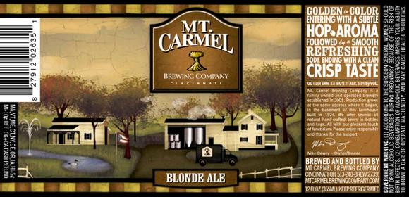 MtCarmel-BlondeAle