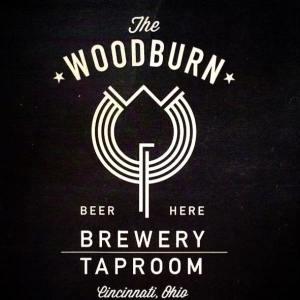 TheWoodburnBrewery