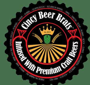 BeerBrats