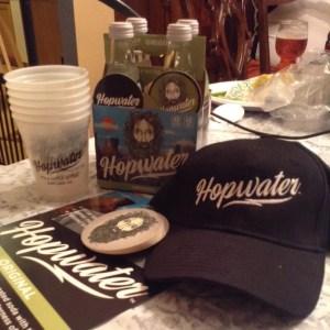 PrizesHopwater