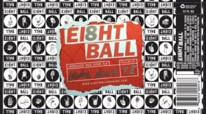 Ei8ht Ball Home Alone