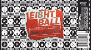 Ei8ht Ball Home Alone