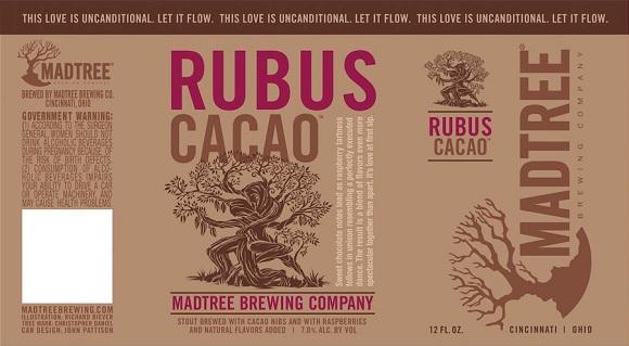 RubusCacao