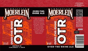 Morelein-OTR-Label