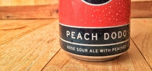 Rhinegeist Peach DoDo