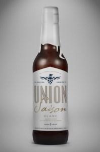 Braxton Union Blanc