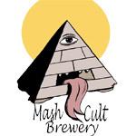 Mash Cult Brewing