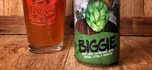 Listermann Biggie