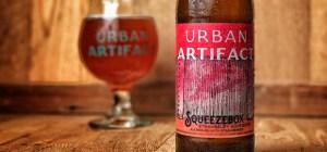 Urban Artifact Squeezebox