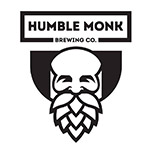 "Humble Monk Brewing Logo"" class="
