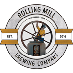 Rolling Mill Brewery