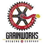 Grainworks Brewing