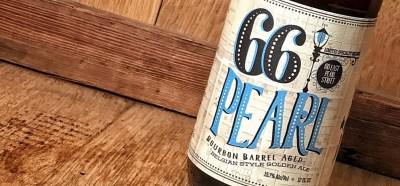 Braxton 66 Pearl