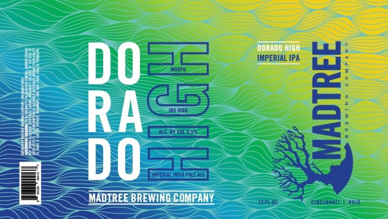 MadTree's Dorado High