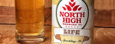 North High Life