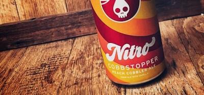 Rhinegeist Nitro Cobbstopper