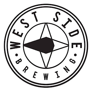 West Side Brewing Company