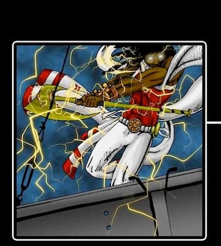 ellegua_comic.jpg