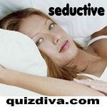 seductive-personality.jpg