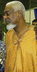Baba Elombe