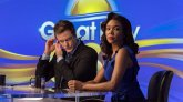 "Being Mary Jane 4x10 ""Getting It"""