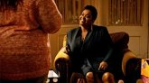 """Being Mary Jane 3x05 """"Hot Seat"""""""