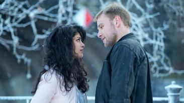 "Sense8 2x01 ""Happy F*cking New Year"""