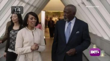 "Being Mary Jane 1x06 ""Hindsight is 20/40"""
