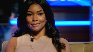 """Being Mary Jane 4x02 """"Getting Naked"""""""