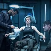 "The Expanse 3x04 ""Reload"""