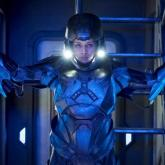 "The Expanse 3x05 ""Triple Point"""