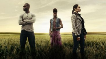 "Queen Sugar 3x01 ""Unto the Sun"""