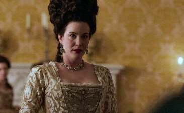 "Harlots 2x01 ""Episode 1"""