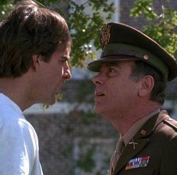 "Quantum Leap 4x01 ""The Leap Back"""
