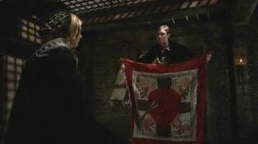 "The Tudors 3x06 ""Search for a New Queen"""