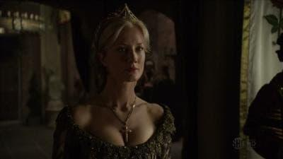 "The Tudors 4x06 ""You Have My Permission"""