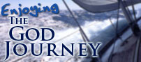 The God Journey Podcast
