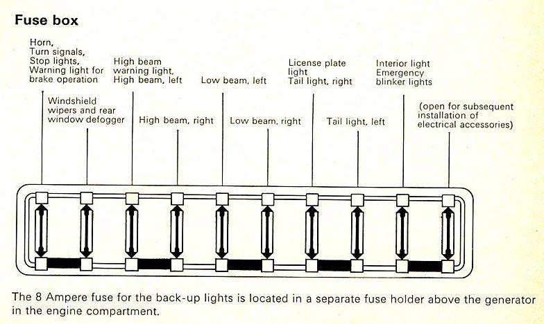 kenworth wiring diagrams t800 metra harness toyota 1968-69 bus diagram | thegoldenbug.com
