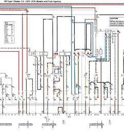vw bus engine diagram data schematics wiring diagram u2022 rh xrkarting com 01 vw beetle 1 [ 3486 x 1430 Pixel ]