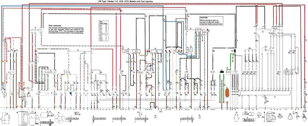 medium resolution of vw super beetle fuel injection wiring diagram free wiring diagram 2004 vw touareg fuse diagram vw new beetle fuse diagram