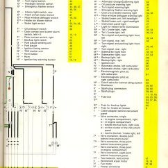 1973 Vw Bus Wiring Diagram Usb Wire 74 Thegoldenbug