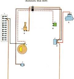 1972 beetle wiring diagram thegoldenbug com vw 1600 engine diagram 1972 beetle wiring diagram [ 912 x 1146 Pixel ]