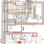 73 Vw Wiring Diagrams Wiring Diagram Fund Visual Fund Visual Cfcarsnoleggio It