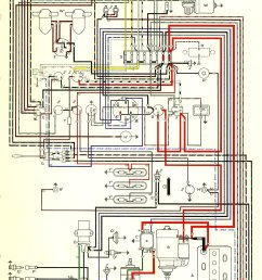 1967 vw wiring diagrams wiring diagram third level 1965 vw beetle wiring diagram 1967 vw bus [ 1038 x 1680 Pixel ]