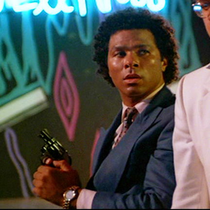 Image result for tubbs miami vice